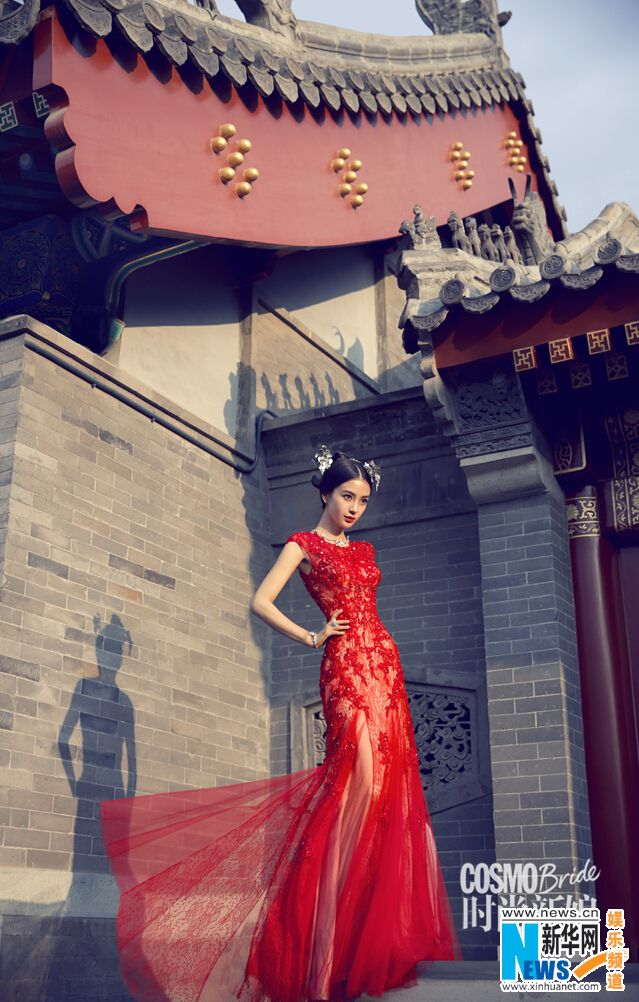 d2d2baec566f Chinese fashion in general. Street fashion, magazine scans, models, stores,  news.