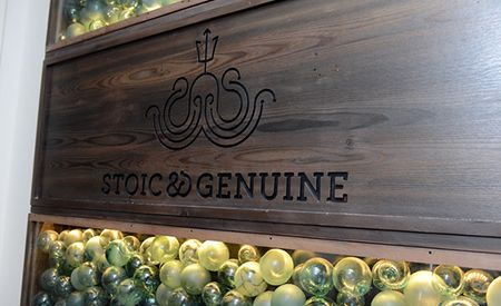 Stoic Genuine A Farm To Table Denver Restaurant Will Delight - Farm to table restaurants denver