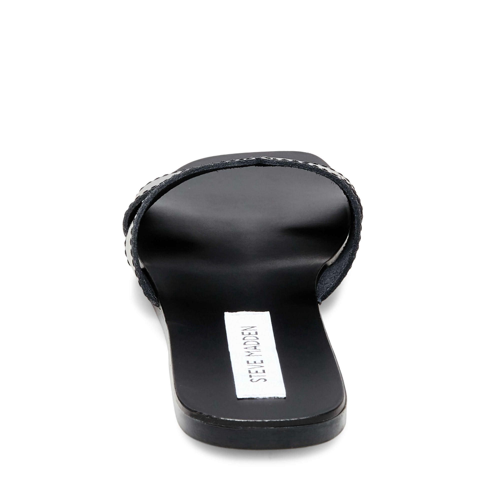 b02d10b94a0 Steve Madden Sayler - Coral Leather 10.0 Steve Madden