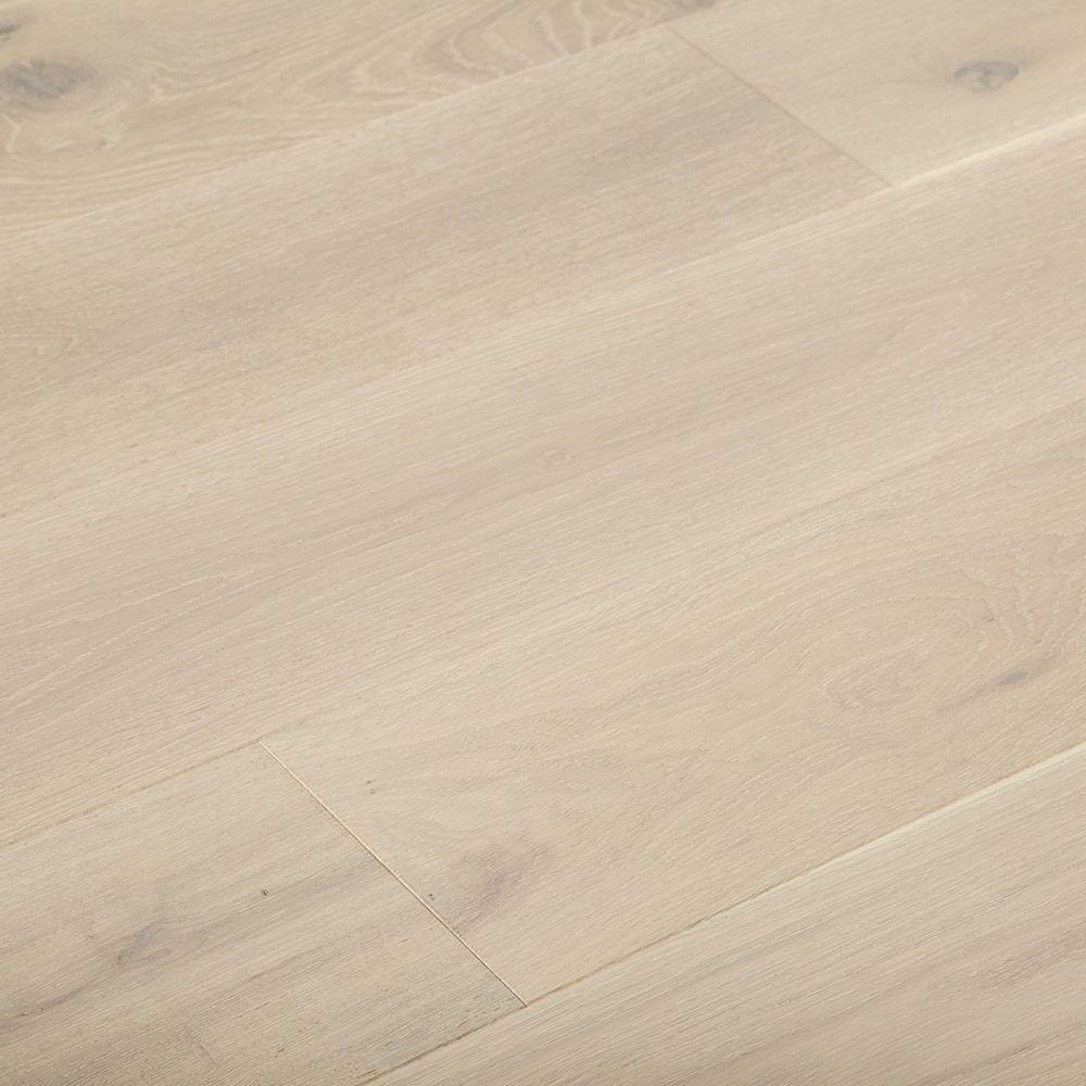 Vanier Engineered Hardwood