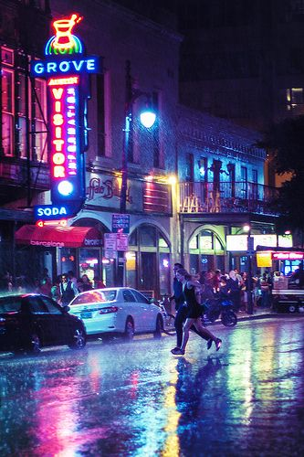 6th Street Atx Aq5p3459 Texas Travel Texas Hill Country Austin Texas