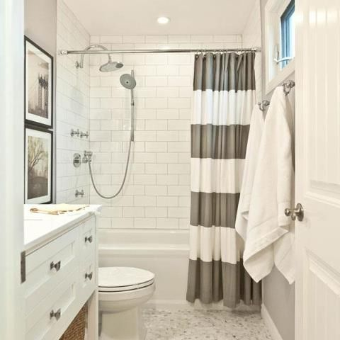 Pin Von Designed Simple Auf Home Bathroom Bad Inspiration