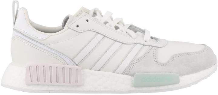 buy online a9216 4c858 adidas Rising Star Xr1 Sneakers | Products | Adidas, Adidas ...