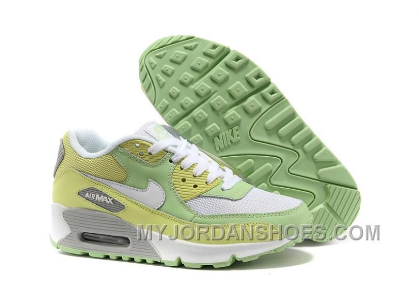 factory price 04fca 59456 809 Best Nike Air Max 90 Womens images   Nike air max 90s, Cheap nike air  max, Nike air max for women