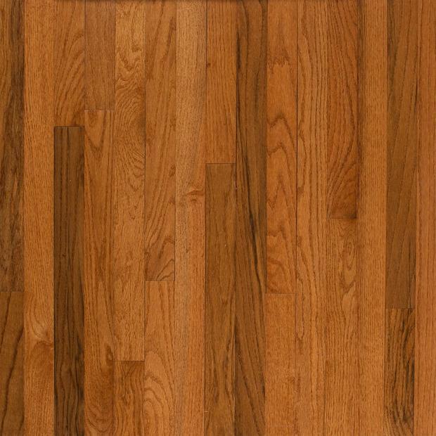 Gunstock Select Oak High Gloss Solid Hardwood In 2020 Solid Hardwood Wood Floors Wide Plank Hardwood Floor Colors