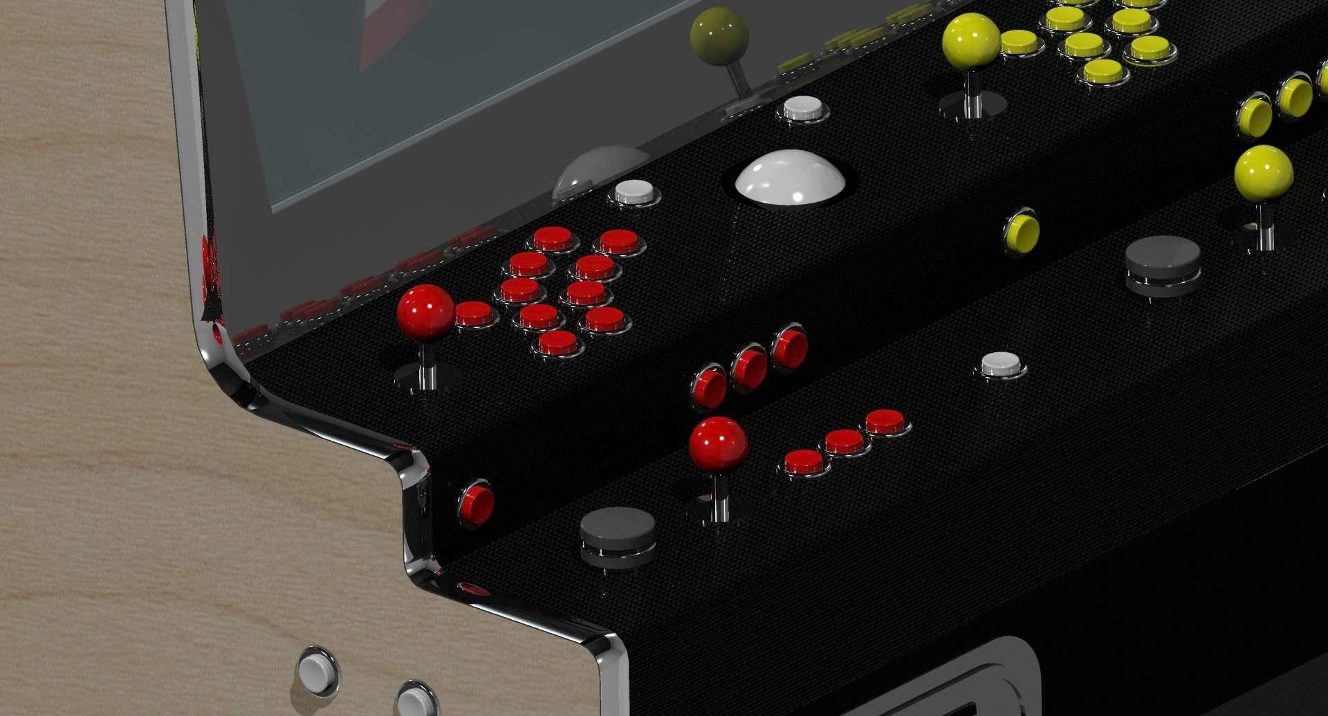 Игровые автоматы в офисе казино и рояль смотреть онлайн