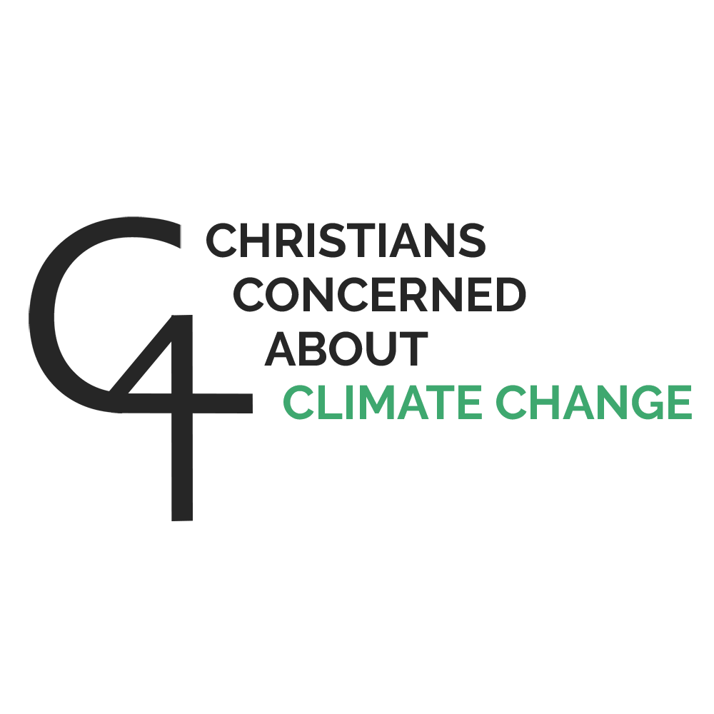C4 is a non-partisan group engaging in environmental