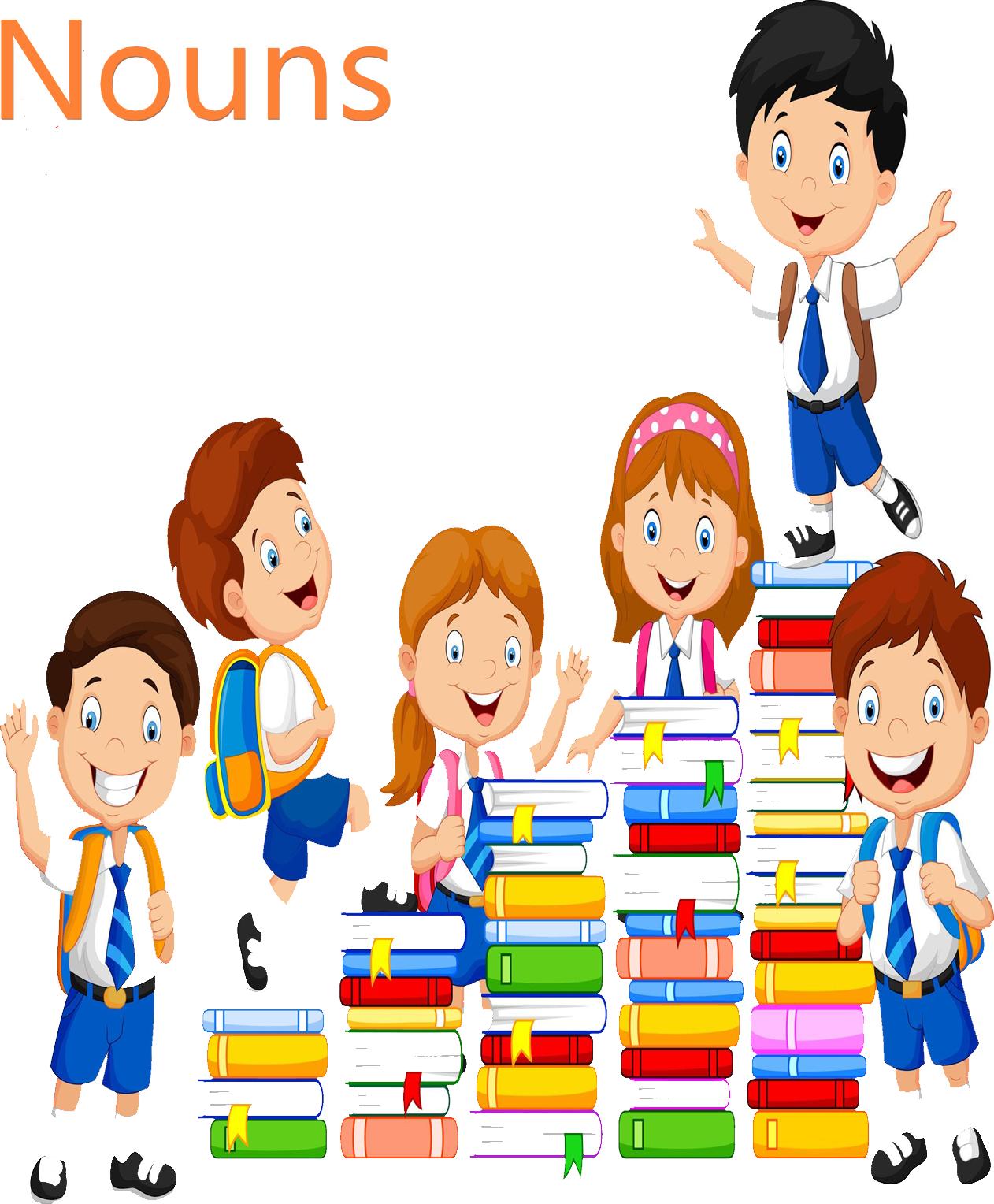 30+ Best Nouns images   nouns, nouns and verbs, teaching language arts