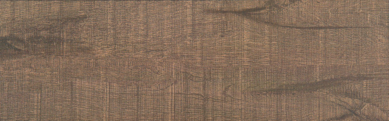 Engineered Cork Flooring Planks In Driftwood by Cali