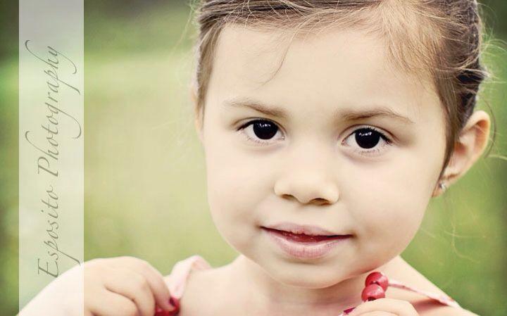 Cutie That's my angel