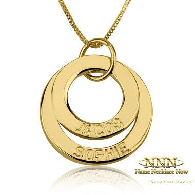 Be Fun, Be Stylish - Custom Jewelry. Order Online Now, Free Shipping!