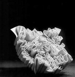 """#concorsi posticipata al 28 di marzo la data di chiusura del bando della terza edizione del """"Premio Internazionale di Scultura Fondazione Henraux http://www.artopenspace.it/"""