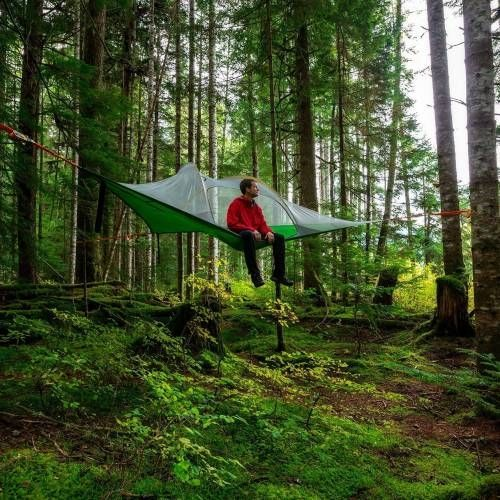 here camping faedaworks stand this picture setup car download hammock chair of best