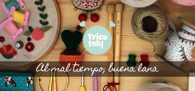 El primer centro de craft de Bilbao