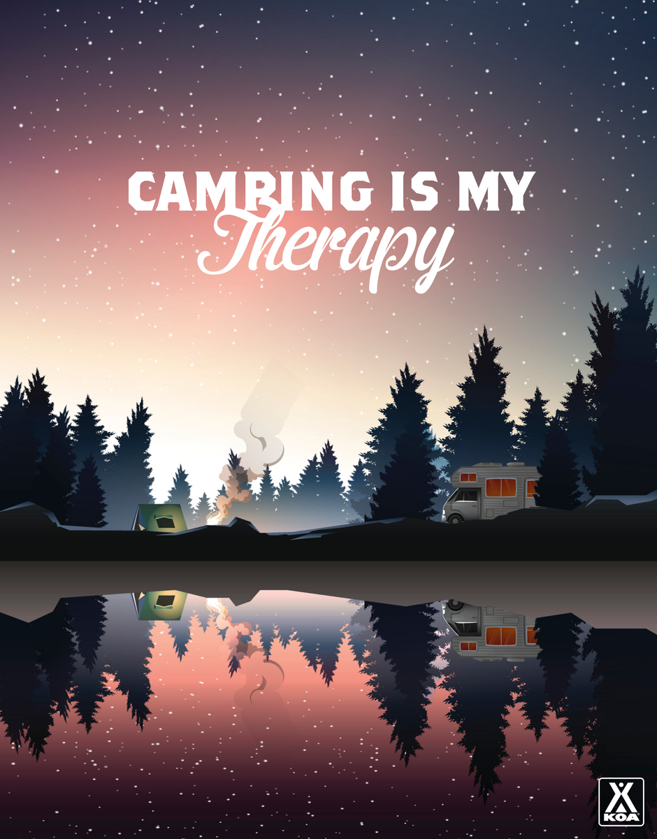 Camping Quotes | My Soul Needs To Camp Camping Quotes Pinterest Camping Humor