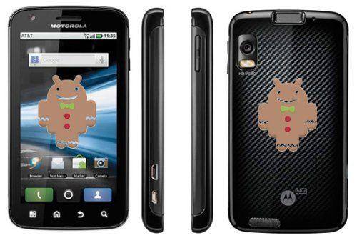 motorola atrix mb860 4g unlocked dual core phone with android rh pinterest com Motorola Droid Bionic Motorola Smartphone