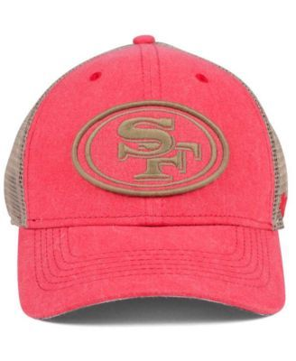 buy popular 9bae5 4fa2d reduced cleveland browns 47 nfl greyscale contender flex cap sale  zcluxq10393 73800 7bfdf  coupon code 47 brand san francisco 49ers  summerland contender ...
