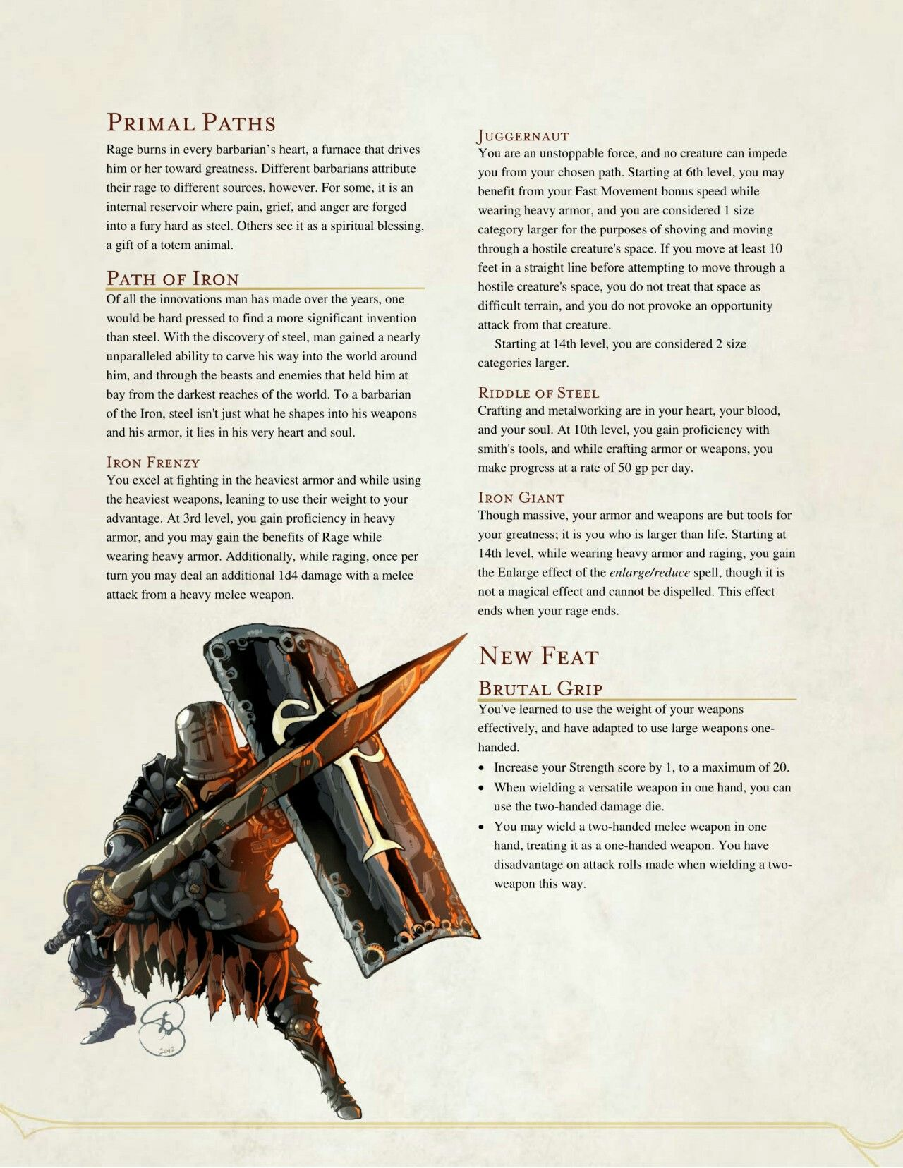 Pin by My Info on dnd 5e homebrew | Pinterest | RPG, Dragons and Dnd ...