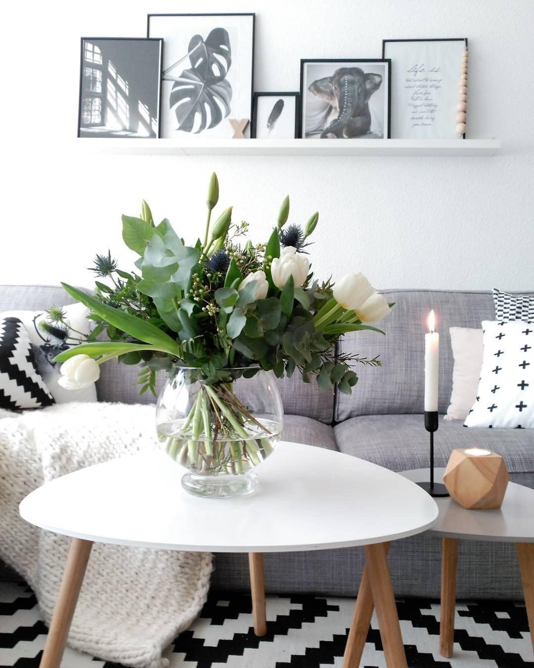 Couchtisch 2er Set Nordic Im Skandi Design In 2019 Beistelltische