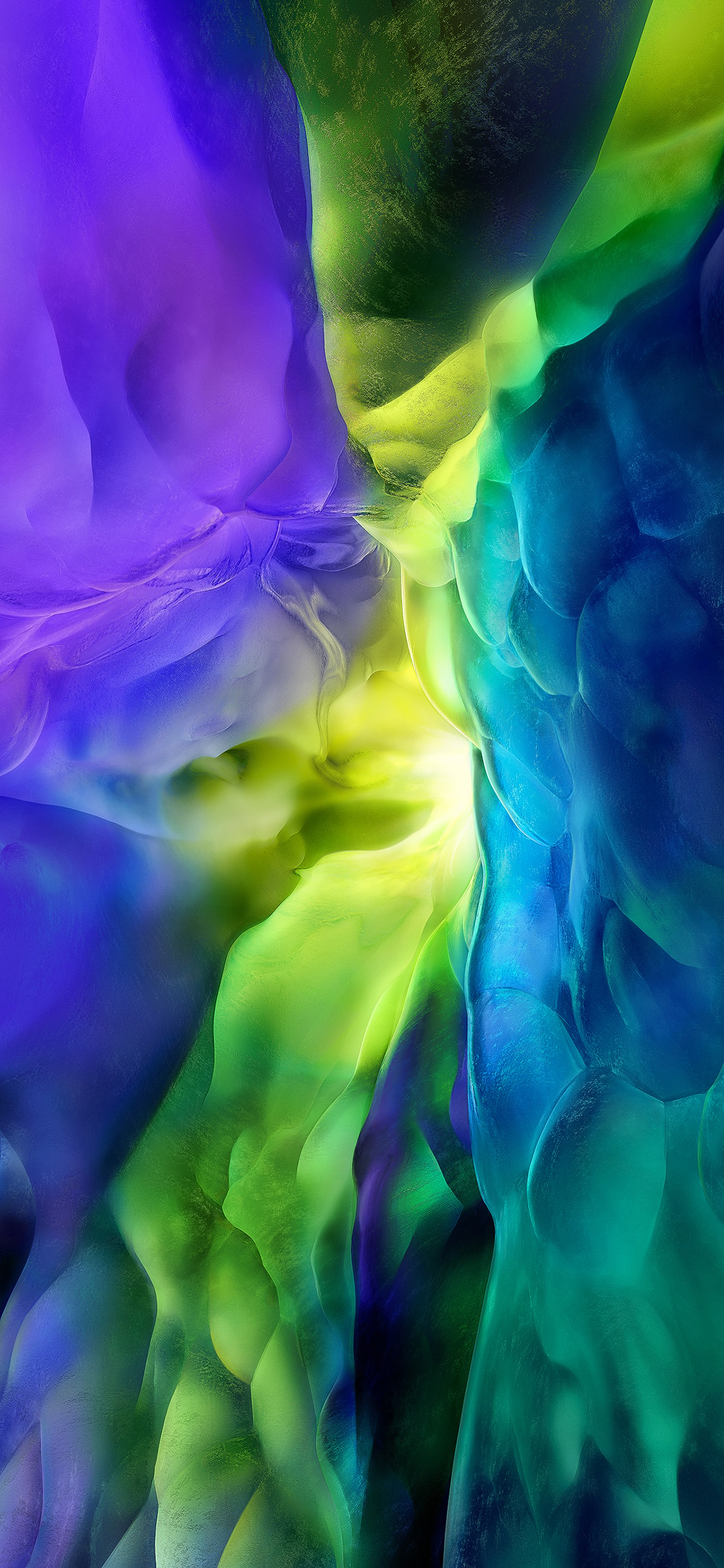 Pin by Ben Kris on Wallpapers in 2020 Iphone wallpaper