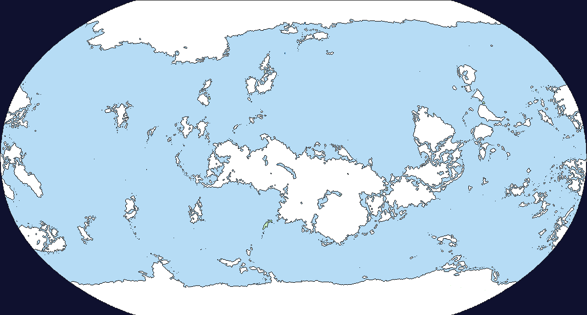 Blank Venus Map, Easily editable (1143 x 615) : Map ... on proportional symbol map, isoline map, azimuthal map, ortelius map, conical map, thematic map, gall peters map, fuller map, peters projection map, chloropleth map, flow line map, cylindrical map, latitude map, polar map, robinson map, conic map, mollweide projection map, gnomic map, equal area map, physical map,