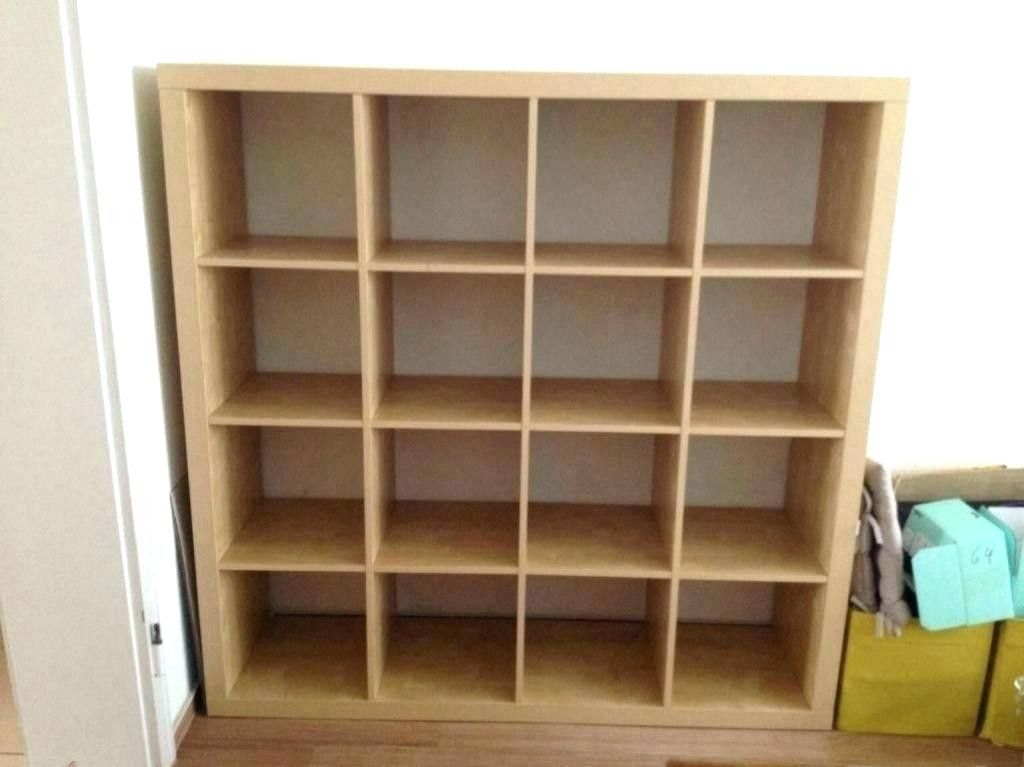 Badezimmer Regal Bambus Shelving Shelving Unit Shelves