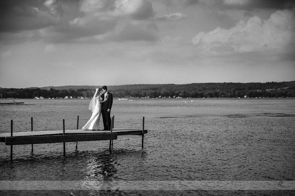 Chautauqua lake new york wedding photography www