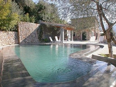 Gorgeous pool mallorca pool patio swimming for Kapfer pool design mallorca