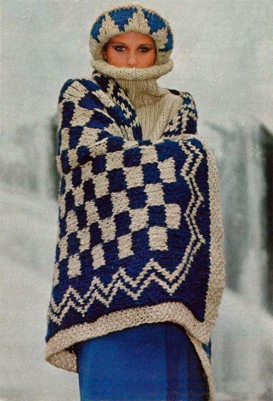 Dorothée Bis 1970s
