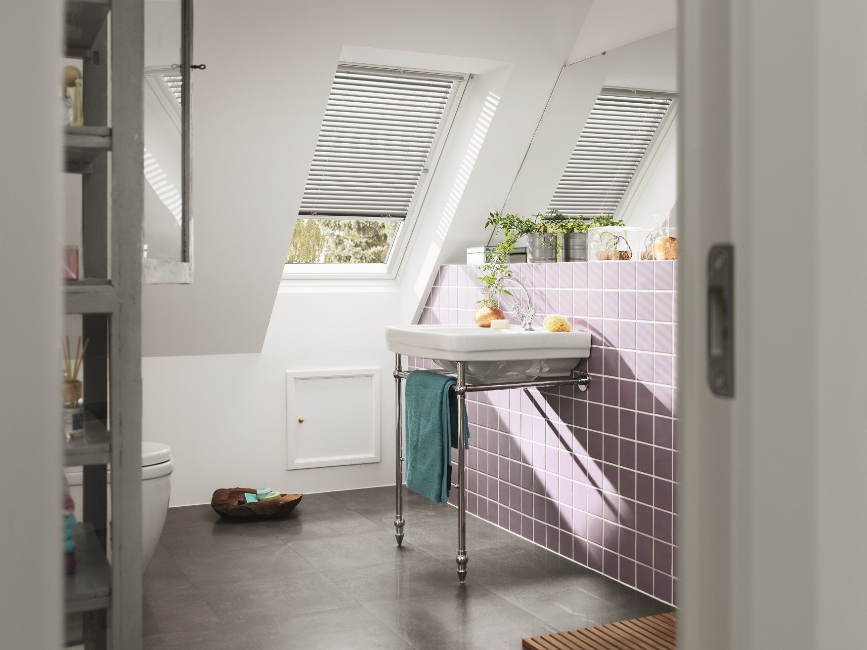 Fenster Stores Velux Sonnenschutz Pinned By Wagner Fenster At