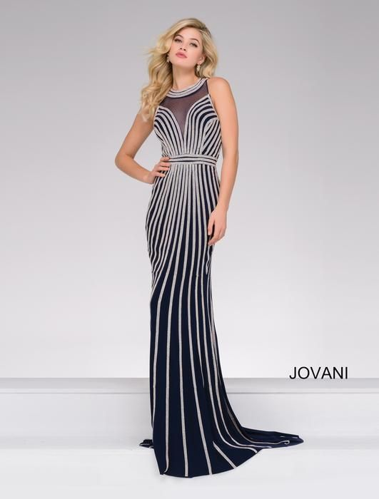 Jovani Prom | fashion | Pinterest | Pure couture, Sherri hill gowns ...