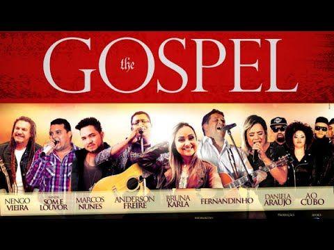 As Melhores Musicas Gospel Tocadas Em 2016 Youtube Melhores