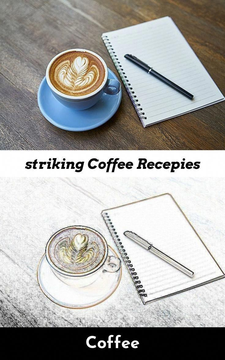 32++ Unroasted coffee beans costco ideas