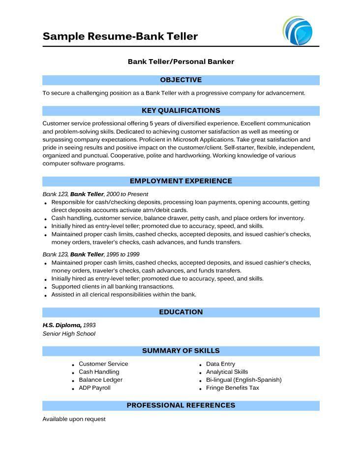 make free resume download free