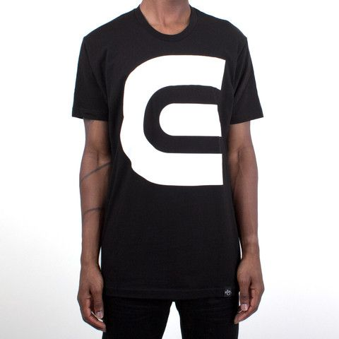 Reach Records Lecrae 'Gravity Logo' T-Shirt | Reach ...
