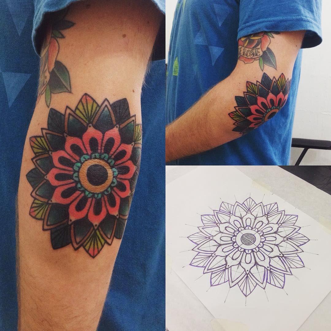 Elbow tattoos quotes pinterest elbow tattoos tattoos and elbow tattoos izmirmasajfo