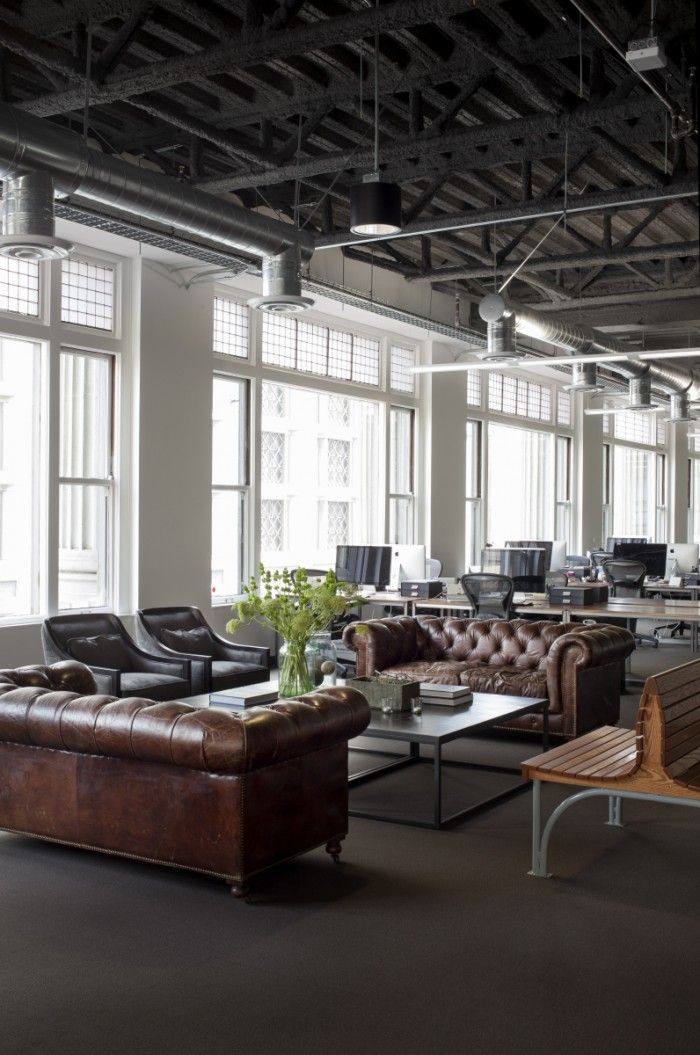 1000 images about cool office spaces on pinterest office space design cool office space and office designs amusing create design office space