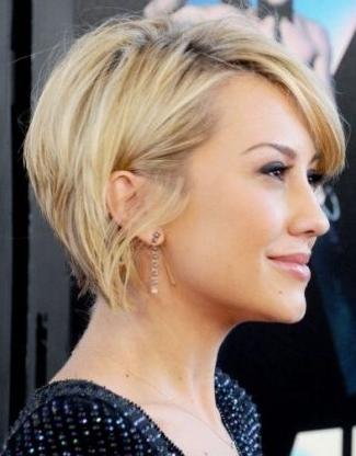 Bien connu Forme visage : comment bien choisir sa coupe de cheveux | Visages  OB66