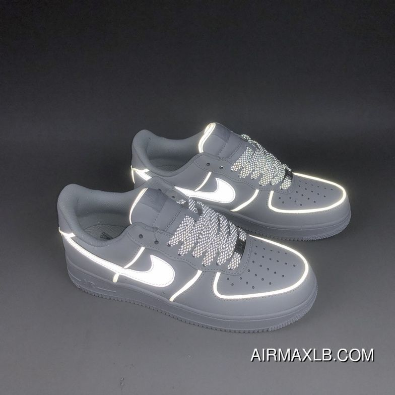 Women/Men Discount Nike Air Force One Low Nike Sf-Af1 Wind ...