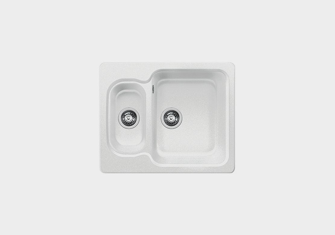 Oppvaskkummer - Kjøkken fra Epoq - Kjøp hos Elkjøp og Lefdal!