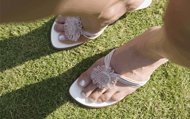 Más comodidad, menos tacos…tendencia en calzado para chicas http://www.gabinetedebelleza.com/consejos-utiles/tendencia-calzado-mujer-2013.html