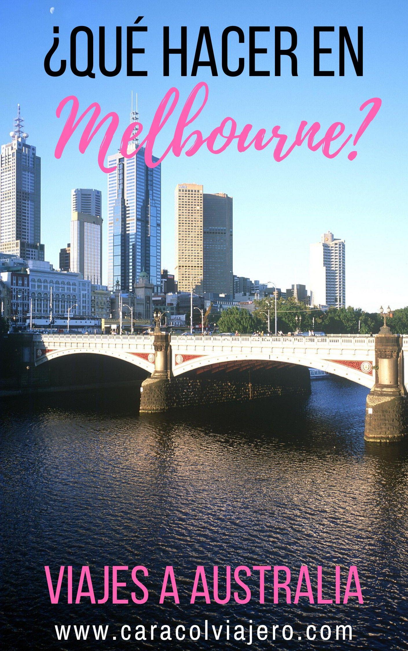 Australia, guía y relato de un viaje por libre