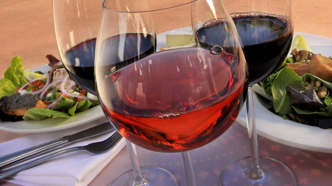 Premium Experiences Coming For Disney California Adventure Food Wine Festival Disney California Adventure Park Disney California Adventure Disney California