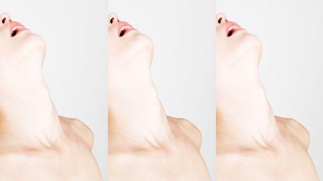 Gratis maturo nudo porno