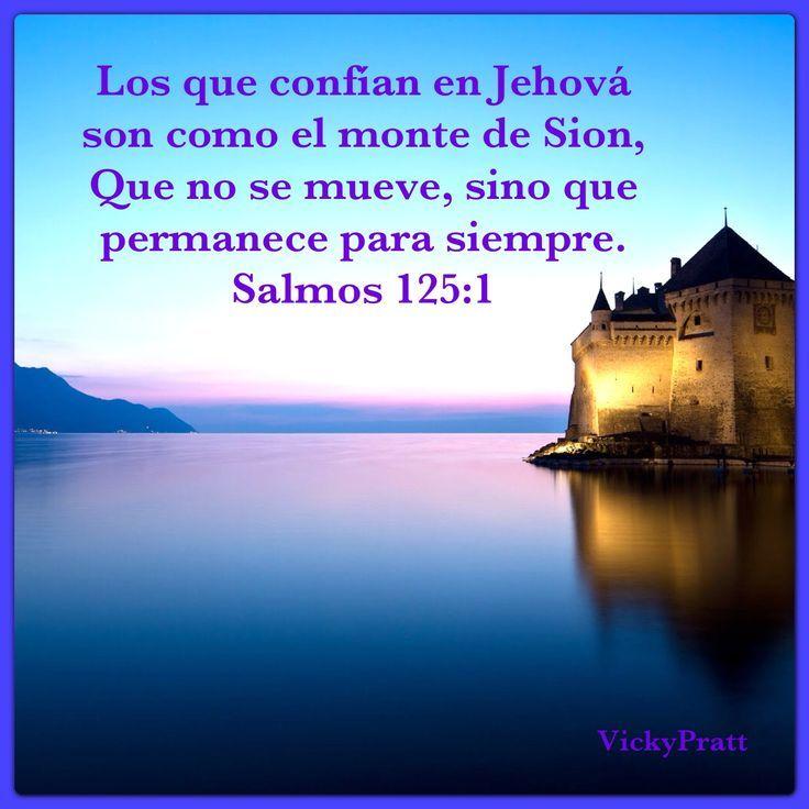 Salmo Matrimonio Biblia : Resultado de imagen para salmos la biblia victoria