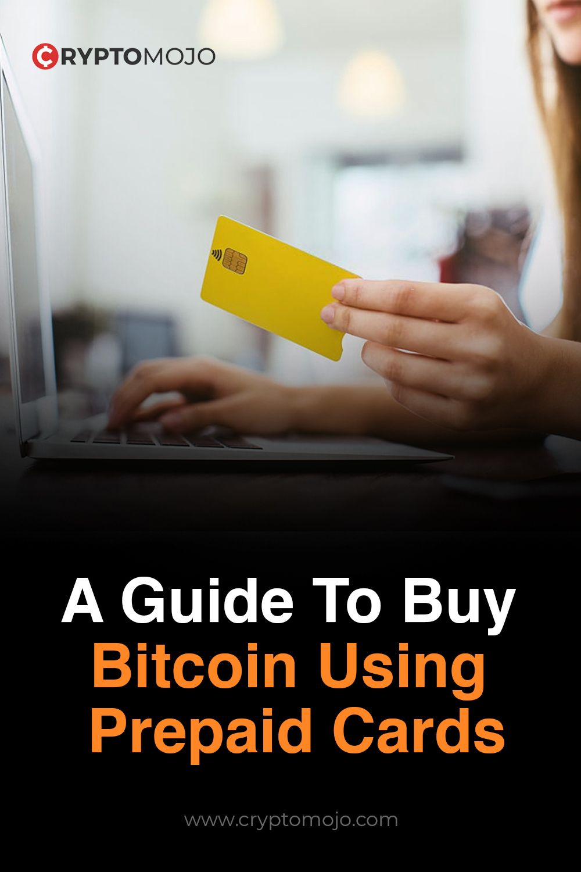 buy cryptocurrency credit card reddit