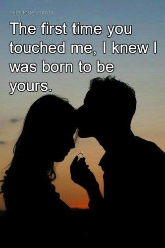 Love Words Images Love Words For Boyfriend Love Quotes For Him
