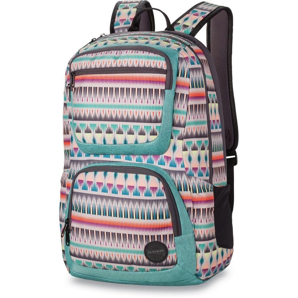 6d22f85c5c46d Dakine Jewel 26-Liter Backpack Women s