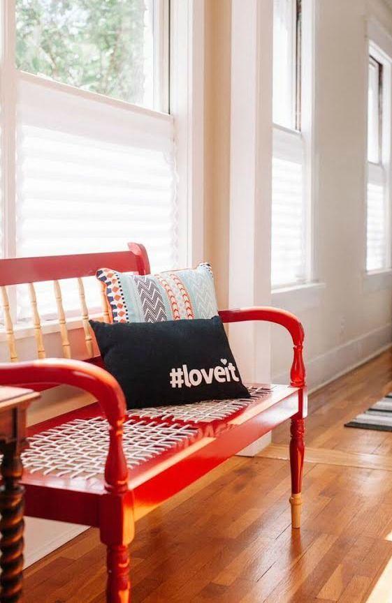 Spring Interior Home Design Ideas On A Budget Design firms