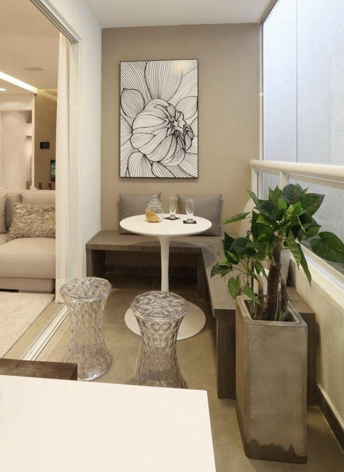 1010218_571330959627459_886482356_njpg (700×960) casa Pinterest - balcones modernos